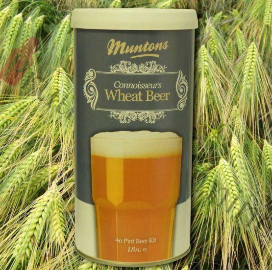 18-kg-Wheat-beer-1024x1019