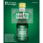 absint-
