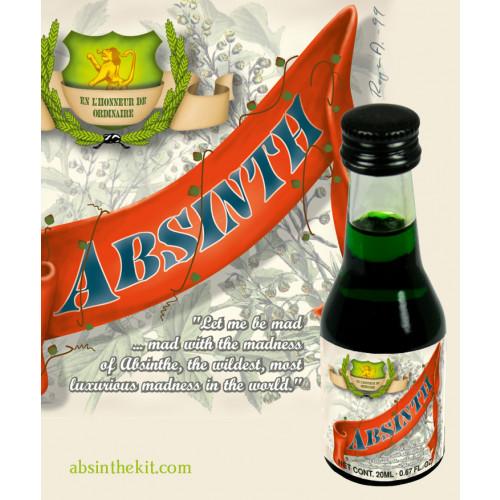 absinthe-14-pin