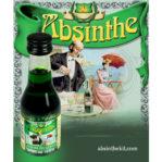 absinthe-18-pin