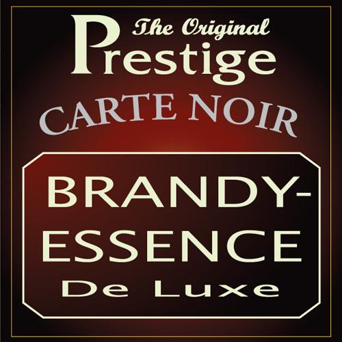 carte_noir_brandy