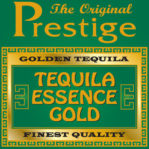 golden_tequila_anejo
