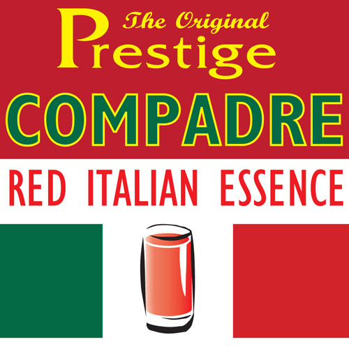 italian_bitter_essence