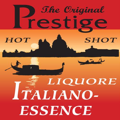 italiano_liqueur