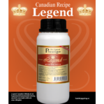 legend-canadian-whisky-280ml