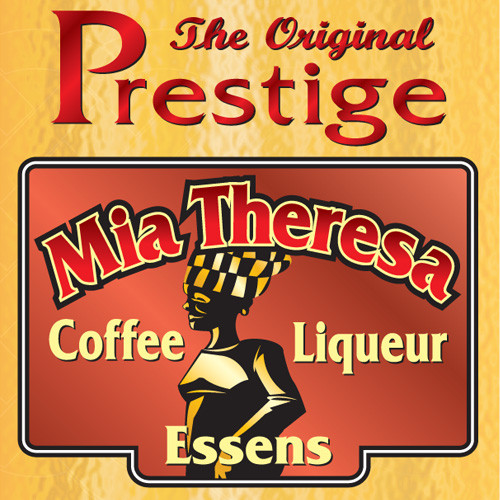 mia-theresa-coffee-liqueur
