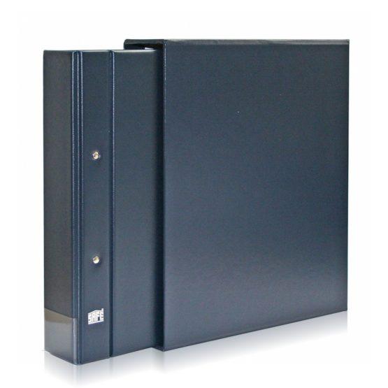 compactA4-b